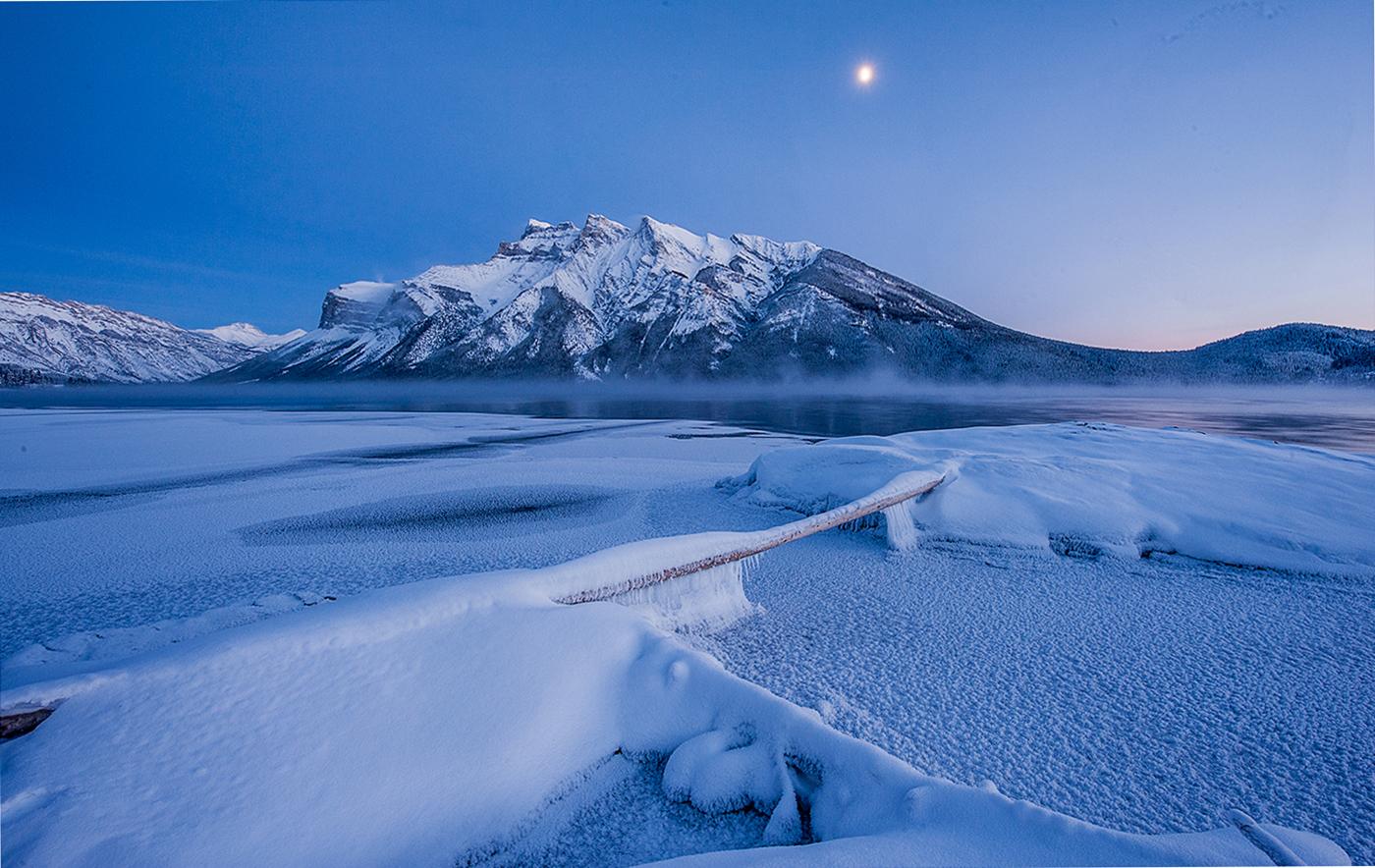 4N_G_minnewanka lake_CR